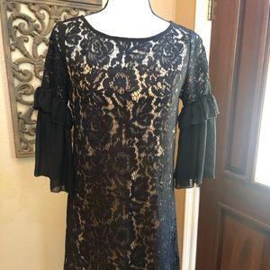 Beautiful Karen Kane Dress Size S